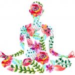 3 Flower-Infused Meditations for Spring