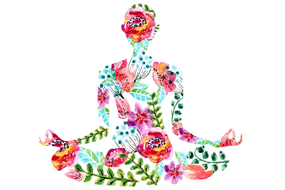 3-Flower-Infused-Meditations-for-Spring-web