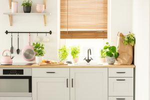 5 Easy (and Affordable) Eco-Friendly Items to add to your Kitchen