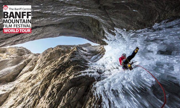 8 Epic Outdoor Documentaries to Inspire You