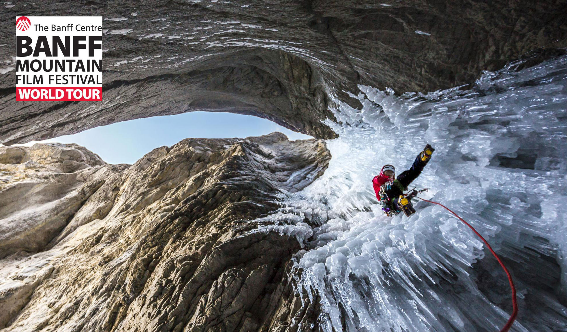 8 Epic Outdoor Documentaries to Inspire You 2