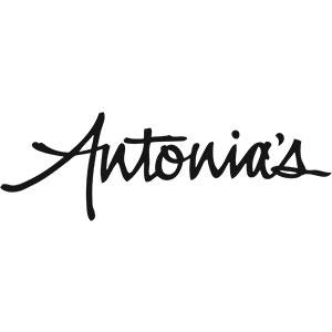 Antonia's-square