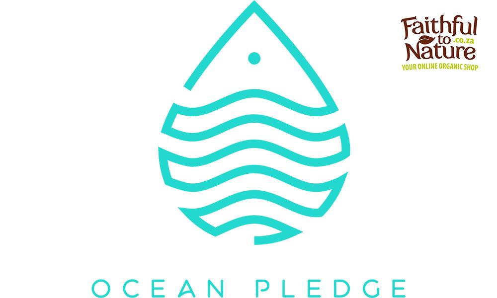 Oceans Pledge Soul Surfer