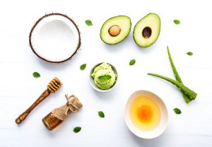 Avo-face-mask_web