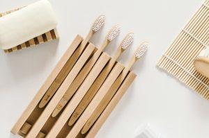 Bamboo toobrushes_web