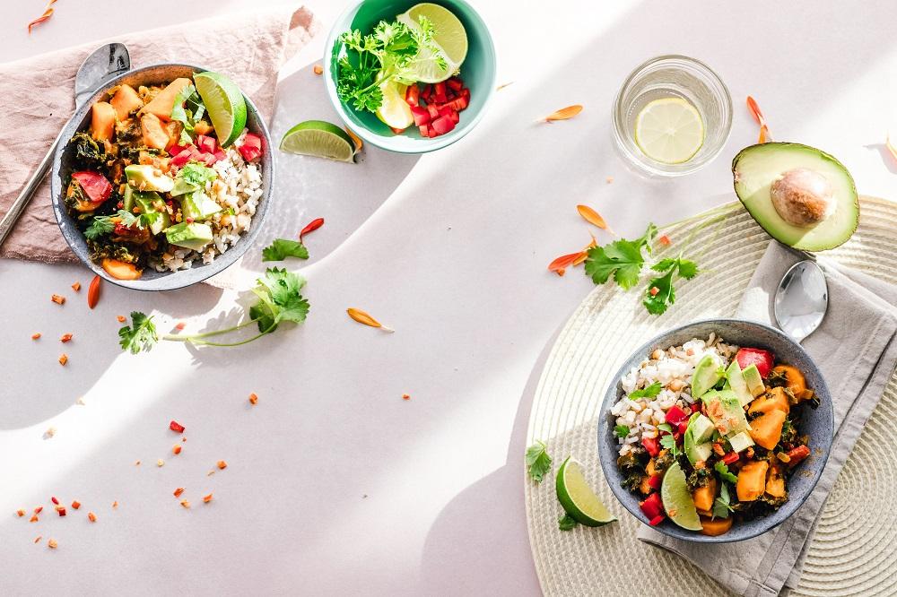 Battle of The Diets Keto vs Paleo