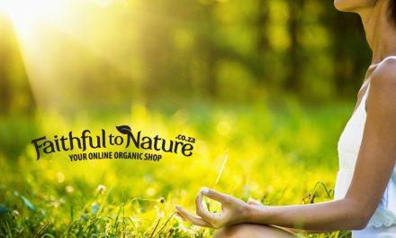Meditation – Surprising & Amazing Benefits