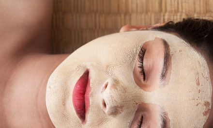 Detoxifying Skin Care Products that Actually Boost Immunity!