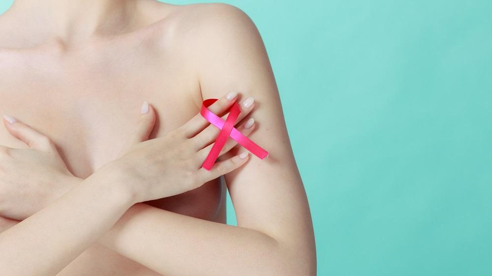 Breast exam_web