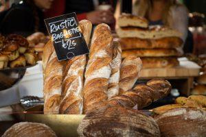 Cape Town's Best Farmers Markets