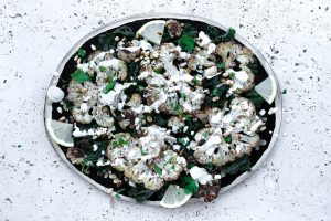 Cauliflower-Steaks_web