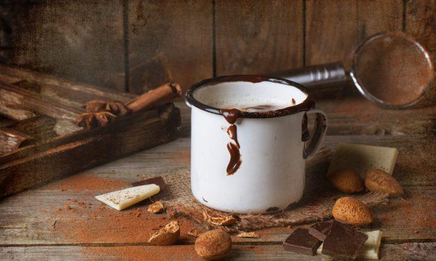 Mushroom Magic: Three Delicious Chaga Recipes