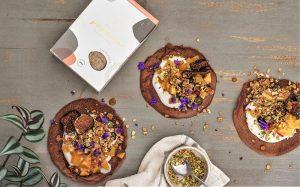 Chocolate-buckwheat-crepes