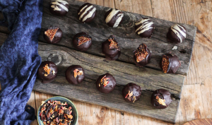 Chocolate-truffle-balls2