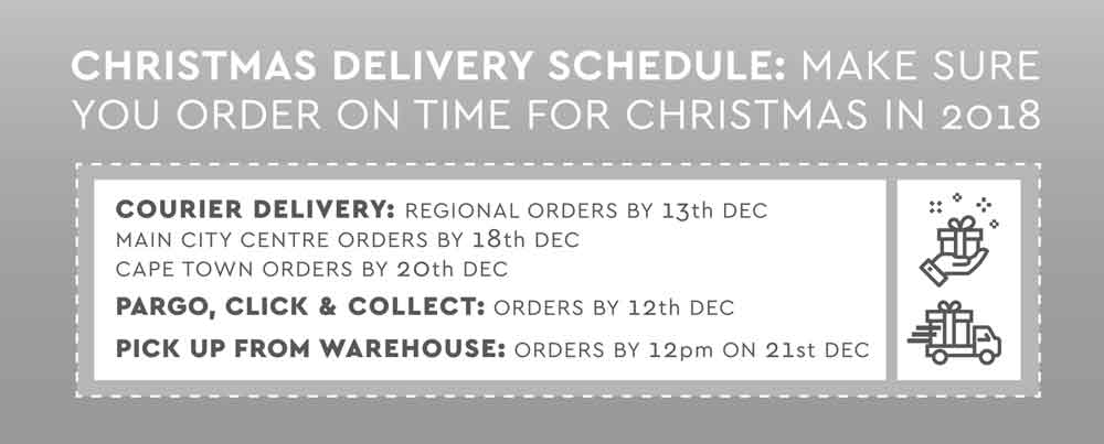Christmas-Delivery-Times