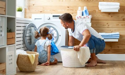 Smart Cleaning Tips for Your Home