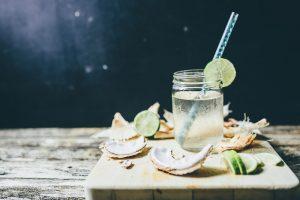 Coconut water_web