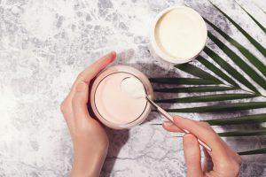 Collagen-Supplements