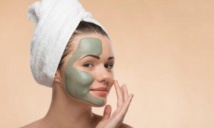 DIY Face Masks for a Winter Facial Fix