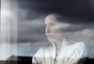 Dealing with Seasonal Affect Disorder (SAD)