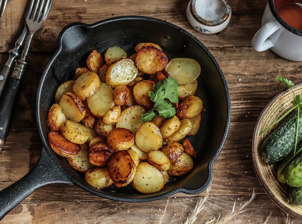 Delicious-No-Cook-Recipes