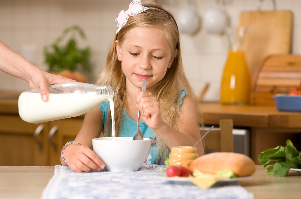 "Hidden Nasties in ""Wholesome"" Kids Foods"