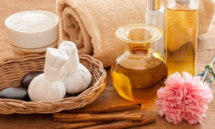 Customise Your Skin Care Regime with Ayurvedic Secrets