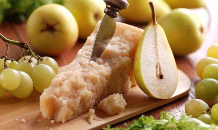 Nut-Free, Soy-Free Vegan Cheese Recipe
