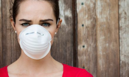Breathe Easy with Better Air Quality in your Home