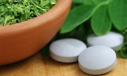 How Can Moringa Help Those Suffering With Cancer?