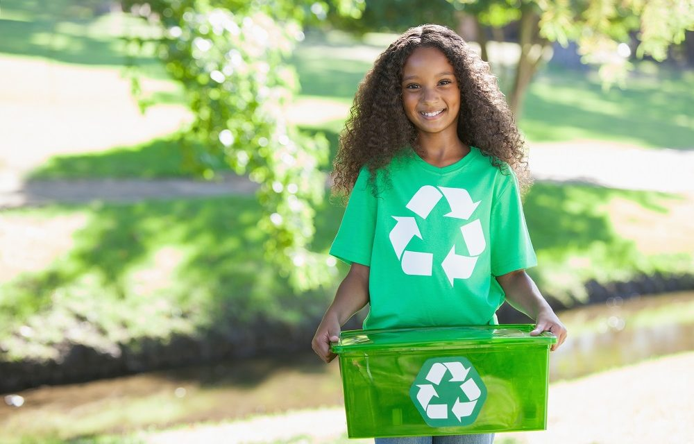 The Do's & Don'ts of Recycling Tricky Household Items