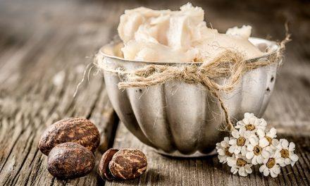 DIY Diva: Natural Body Toning Cream Recipe
