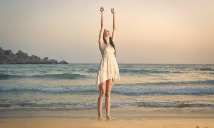 Top Ten Summer Detox Tips