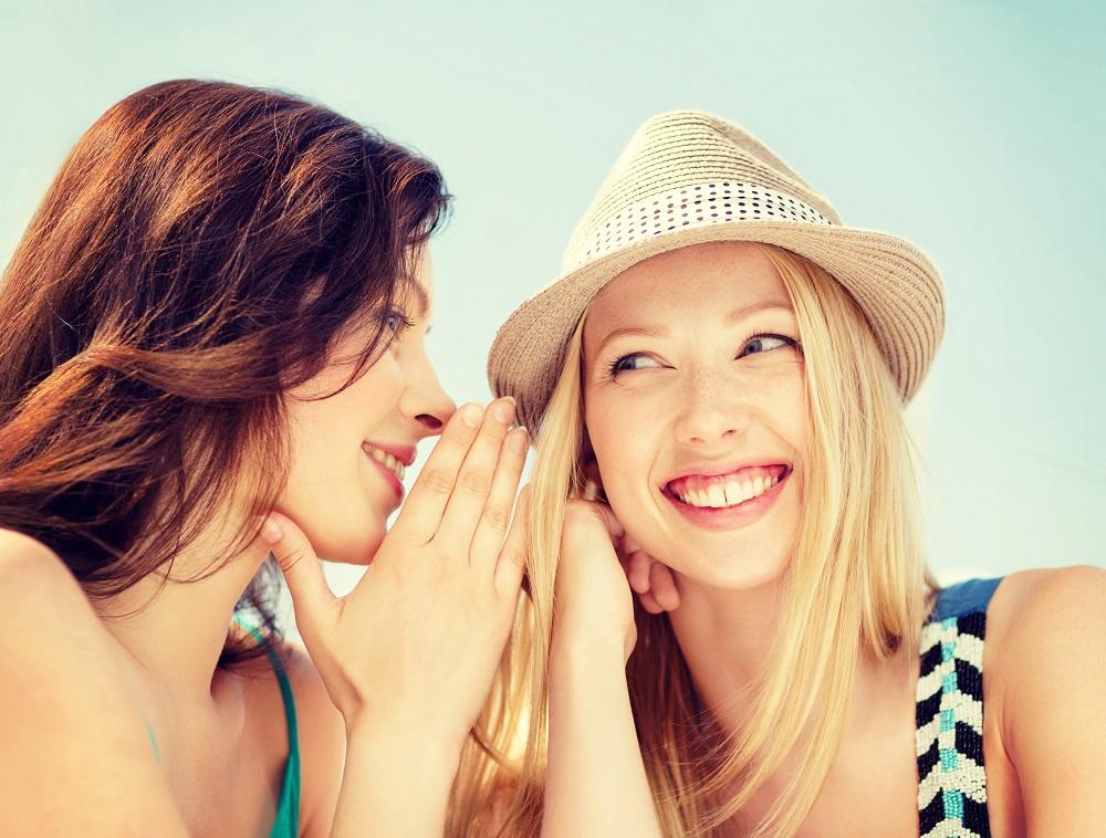 Womens-Care-Secrets