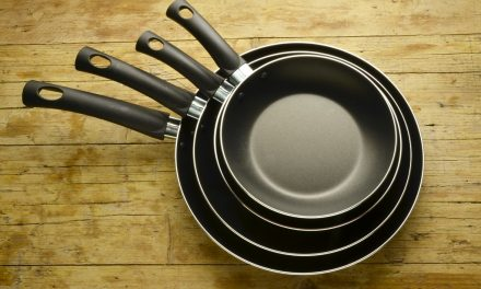 Benefits of Cast Iron Cookware