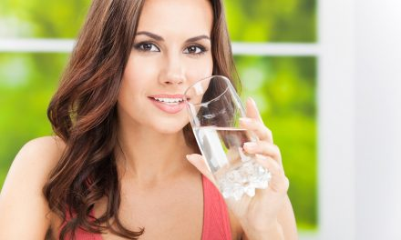 Choosing a Water Filter: What You Need to Know
