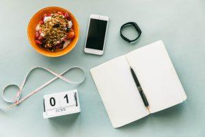 Dowload your habit tracker