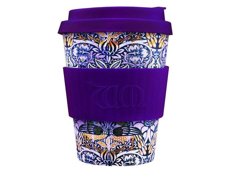 Ecoffee Coffee Cups