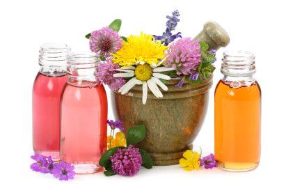 Essential Oils, Your Best Weapon in Flu Combat