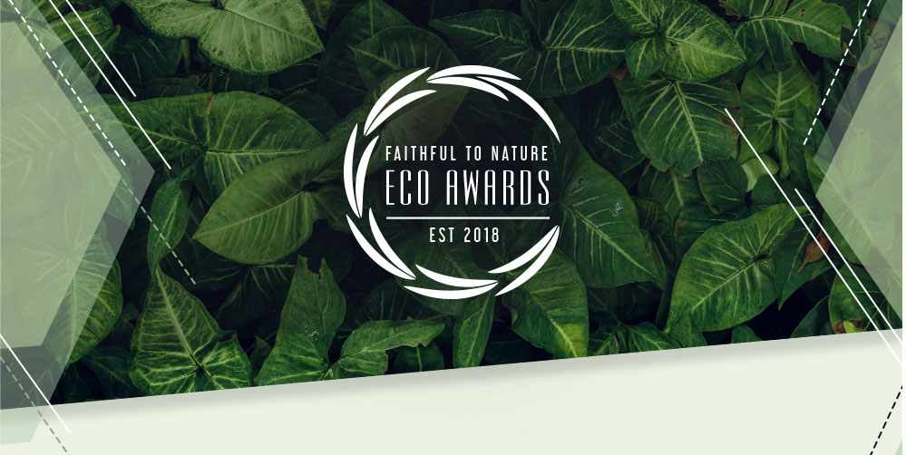 FTN-Eco-Awards-2018-Landing-Page