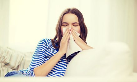 Five Bad Habits that Harm Your Immune System