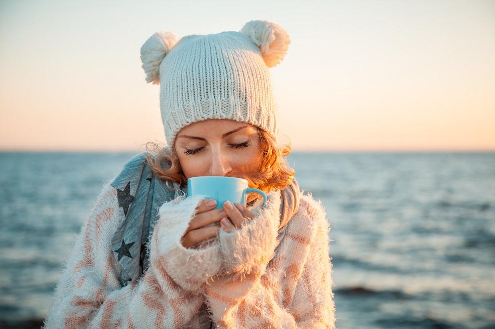 Immune-Boosting Tips