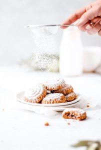 GF-Ma'amoul-Cookies3
