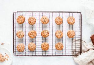 GF-Ma'amoul-Cookieshero