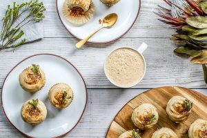 Gluten-Free-Chai-Spiced-Cupcakes-&-Cashew-Cream-Cheese-Frosting-2