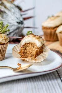 Gluten-Free-Chai-Spiced-Cupcakes-&-Cashew-Cream-Cheese-Frosting-3