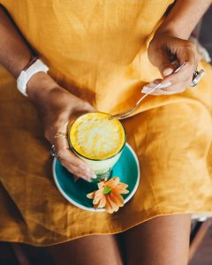 Golden Milk Hot Chocolate_web