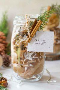 Grain-free-Vegan-Gingerbread-Cookie-Jar-web-2