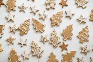 Grain-fAree-Vegan-Gingerbread-Cookie-Jar-web