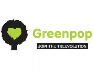 Greenpop-logo-longweb2
